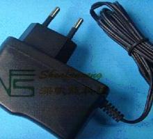 供应欧规电池充电器