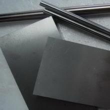 供应进口铬锆铜C18150牌号对照表,C18150铬锆铜合金价格图片
