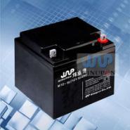 吉林12V的铅酸电池图片