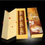 供应干果包装盒厂北京干果包装盒厂