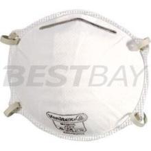 供应代尔塔防护口罩代尔塔口罩代尔