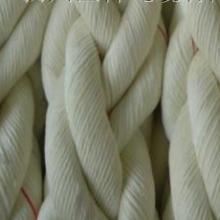 供应尼龙缆绳,江苏尼龙缆绳制造,尼龙缆绳厂家直销批发