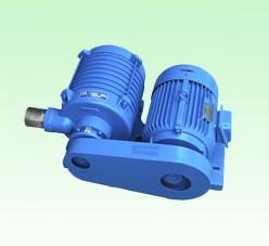供应DLB65-300离心气泵