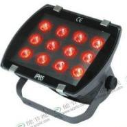 LED投光灯12W图片