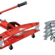 供应液压弯管机,液压弯管机,晋阳湖弯管机。山西弯管机