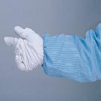 供应防静电袖套