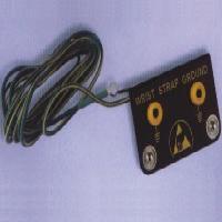 供应怎样接防静电接地线插座,防静电接地线的作用,静电接地线的安装