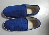 供应防静电棉鞋
