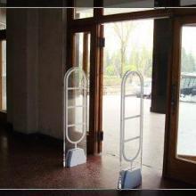 供应武汉大学图书馆防盗设备