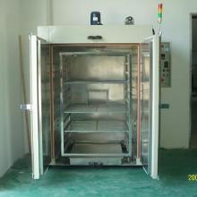 臺式烤箱,LED燈烤箱,五金烤箱,電子產品烤箱,雙門雙控烤箱,圖片