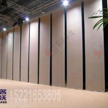 上海活动隔断,活动屏风,移动隔墙,移动隔音墙,移动隔断60型活动图片