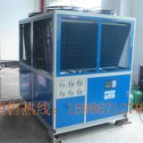 供应水循环冷水机、循环冷水机