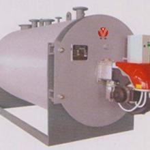 供应常压锅炉