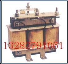 供应电抗器,三相电抗器配BKD9-400