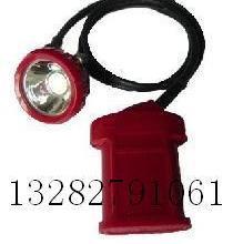 供应KL4LMA矿灯电池充电器
