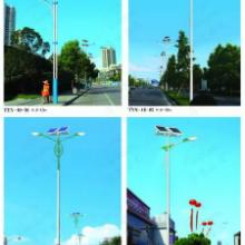 苏州节能灯 体育场照明改造 苏州工厂照明节能改造 太阳能路灯太阳