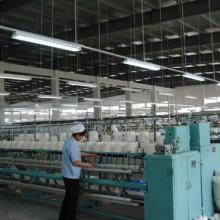 南京二手针织设备进口清关报关代理图片