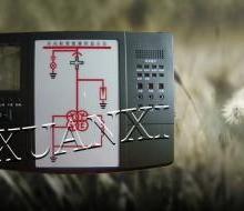 供应开关柜智能操控装置TCX200(报价)0769-86174055