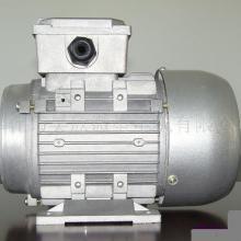 供应YS小型电机/YS电机