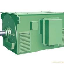 供应Y机械工业用电动机