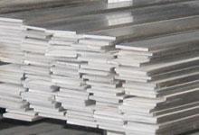304不锈钢带供应天津304不锈钢带304不锈钢带厂304不锈钢带批发