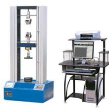供应电子万能试验机,材料试验机