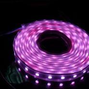 5050软灯条1米30灯图片