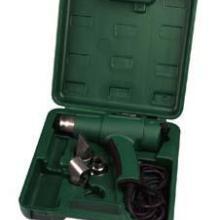 世达工具终身保用 热风枪组套 调温型热风枪 数显式热风枪