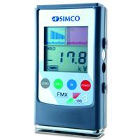 FMX-003静电测试仪日本原装进口SIMCO思美高