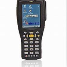 RFID手持机超高频手持机自带RFID读写器WIFI与GPRS通批发