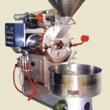 供应咖啡烘培机 20kg咖啡烘烤机批发