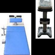 身高体重肺活量仰卧起握力测试仪图片