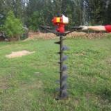 供应电信线杆打坑机械通讯电杆挖坑机