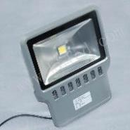 120W泛光灯LED图片