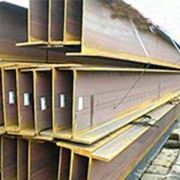 供应天津H型钢供应商混批出售天津H型钢供应商出售