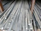 供应内蒙古扁钢,扁钢供应商混批出售、扁钢专卖