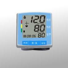 供应家用血压计