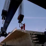 供应湖北武汉黄石襄樊十堰荆州灌浆料设备安装二次灌浆螺栓锚固钢结构