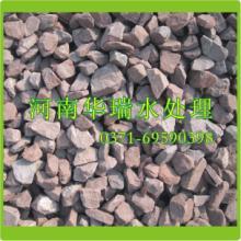 供应沸石滤料-人造沸石-4a沸石-沸石矿-天然沸石-丝光沸石批发