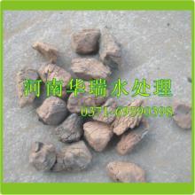 供应陶粒砂-陶粒厂-陶粒价格-陶粒砂厂家-水处理陶粒-粘土陶粒砂图片