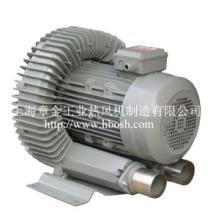 供应高压涡流风机鼓风机排风设备