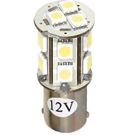 LED汽车灯 LED13SMD转向灯