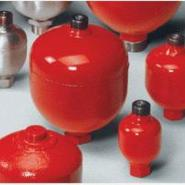 SBO系列隔膜式蓄能器图片