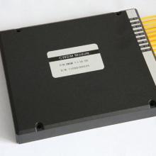 供应波分复用器  18CH CWDM