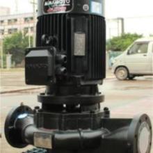 供应源立水泵厂家湖北片区直销空调泵GDX250-50B图片