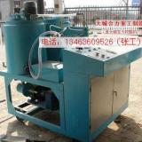 供应聚氨酯低压发泡机