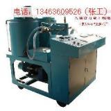 供应聚氨酯发泡机供应商,聚氨酯发泡机供应商电话