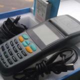 供应国内会员自动积分刷卡机面世国人的骄傲
