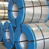 供应ASTM1682H/304不锈钢