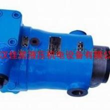 邵阳维克液压泵160PCY14-1B 恒压变量轴向柱塞泵